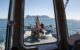 006_Ocean_Algeciras_web